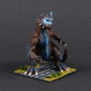 Terrasaurs 5
