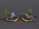 Terrasaurs 7