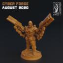 Titan Forge Cyberforgesneak2