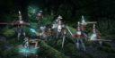 WP Warploque Arcworlde Kickstarter Imperials 1