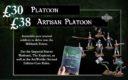 WP Warploque Arcworlde Kickstarter Imperials 10