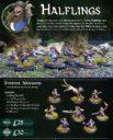 WP Warploque Arcworlde Kickstarter Imperials 13