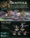 WP Warploque Arcworlde Kickstarter Imperials 15