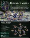 WP Warploque Arcworlde Kickstarter Imperials 16
