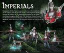 WP Warploque Arcworlde Kickstarter Imperials 3