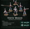 WP Warploque Arcworlde Kickstarter Imperials 4