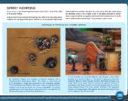 Warcaster Rulebook FULL 3
