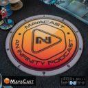 Warsenal MayaCast Infinity Accessories