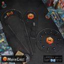 Warsenal MayaCast Infinity Accessories4