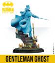 Batman Miniature Game Gentleman Ghost 1