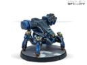 Copperbot Remotes Pack 2