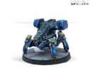 Copperbot Remotes Pack 3