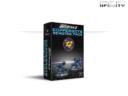 Copperbot Remotes Pack 4