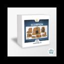 Ragnarok Scorpion.jpg