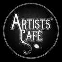 Rtist's Café3