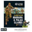 409910061 BA Campaign Marianas Palau Islands Special Miniature1