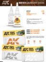 AK Interactive August Neuheiten6