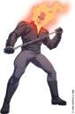 AMG Atomic Mass Crisis Protocol Ghost Rider 1