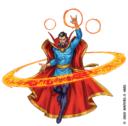AMG Atomic Mass Crisis Protocol Strange & Wong 2