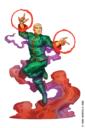 AMG Atomic Mass Crisis Protocol Strange & Wong 3