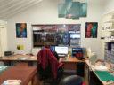Antenociti's Workshop Neuer Workshop