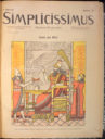 Bild 7 Simplicissimus