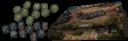 CMON Project Elite Brettspiel3