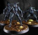 CS Cerberus Trio Of Demons