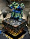 Core Clash Kickstarter10