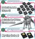Core Clash Kickstarter32