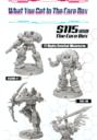 Core Clash Kickstarter41