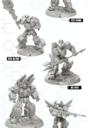 Core Clash Kickstarter42