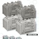 Core Clash Kickstarter46