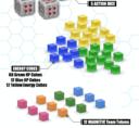 Core Clash Kickstarter48