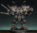 Core Clash Kickstarter6