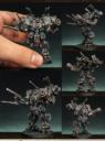 Core Clash Kickstarter7