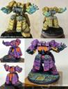 Core Clash Kickstarter71