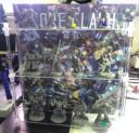 Core Clash Kickstartere