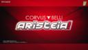 Corvus Belli Sommer Seminar Aristeia2
