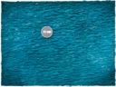 Deep Cut Studio Carribean Sea Matte 03