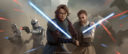 FFG Star Wars Legion Previews 1