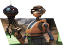 FFG Star Wars Legion Previews 10