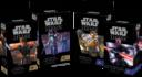 FFG Star Wars Legion Previews 2
