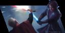 FFG Star Wars Legion Previews 4