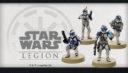 FFG Star Wars Legion Previews 5
