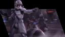 FFG Star Wars Legion Previews 6