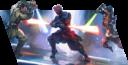 FFG Star Wars Legion Previews 8