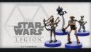 FFG Star Wars Legion Previews 9