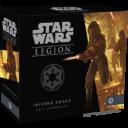 Fantasy Flight Games Inferno Squad Unit Expansion For Star Wars Legion 1