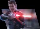 Fantasy Flight Games Inferno Squad Unit Expansion For Star Wars Legion 11